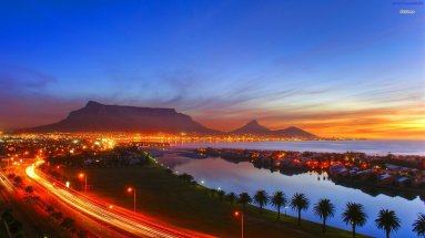 4925-cape-town-beach-1920x1080-world-wallpaper