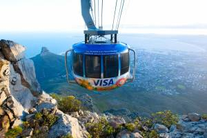 Cable_car_suspended_1_1200_800_70_s