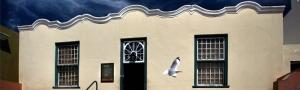 Bo-Kaap-Museum_940_285_s_cy_r_t_0_0_y_100