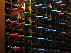 wine-bottles-wide-view-300x224
