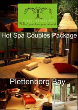 Hot Spa Couples Package.jpg.001