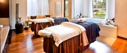 one-and-only-cape-town-spa-offerings-0003