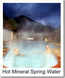 the-baths-hot-mineral-springs-citrusdal