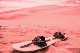 sandboard-on-sand1