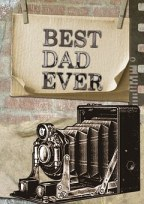 Top 7 Shops for Father's Day Gifts