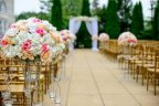 Magical Wedding Venues to Tie The Knot And Budget Wedding Tips