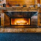 15 Warm and cosy restaurants with fireplaces in Cape Town – Check them out